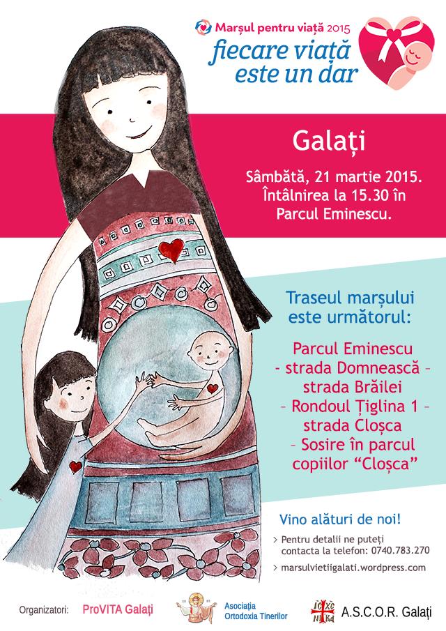 Afis-MPV-2015-Galati-web