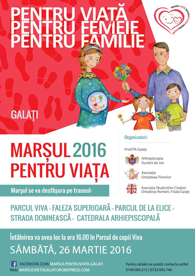 Afis-MPV-2016-Galati-web